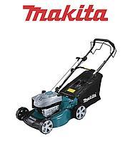 Газонокосилка бензиновая Makita PLM4621