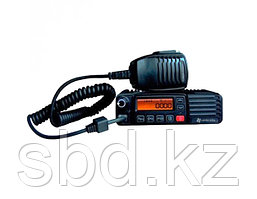 Радиостанция автомобильная A800 Umbrella