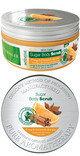 Naturalis Сахарный скраб Сахарный скраб для тела ''Апельсин, корица и бадьян''