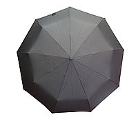 Зонт полуавтомат LM4302