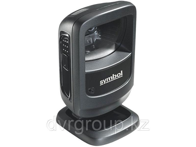 Motorolla DS9208(2D Сканер с поддержкой сканирования без использования рук в комплекте с кабелем)