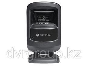 Motorolla DS9208(2D Сканер с поддержкой сканирования без использования рук в комплекте с кабелем), фото 2