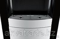 Пурифайер Ecotronic H1-U4L black-silver, фото 4