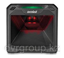 Motorolla Symbol DS7708(2D Сканер, устанавливаемый на прилавок)