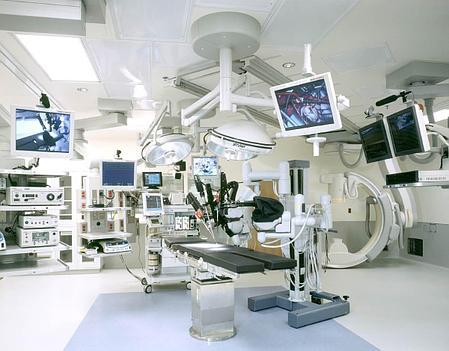 Медицинская техника, фото 2