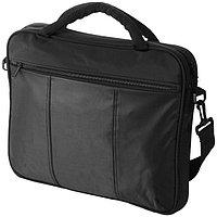 Конференц-сумка Dash для ноутбука 15,4 дюйма
