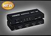 Свитчер HDMI HD-SW3, 3х1