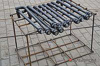 Фундаментные анкера производство в Алматы