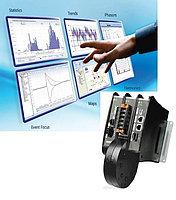 Анализатор - регистратор качества электроэнергии Blackbox Elspec G4410. В реестре РК