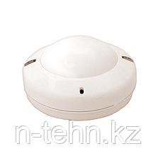 С2000-ПИК-СТ Извещатель адресный охранный объемный потолочный и акустический