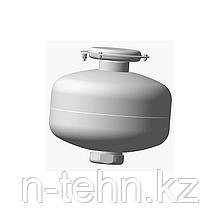 МПП (Н)-9(п)-И-ГЭ-У2 Тунгус 9 Модуль порошкового пожаротушения