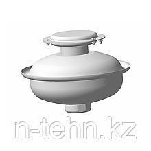 МПП (Н)-4(П)-И-ГЭ-У2 Тунгус 4 Модуль порошкового тушения