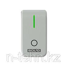 Proxy-5AG Считыватель проксимити карты EM-Marin Кнопка для команд цвет серый