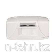 С2000-ШИК  Извещатель охранный поверохностный адресный