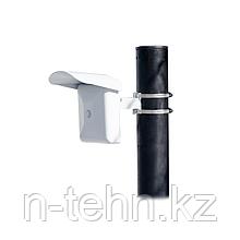 Forteza Зебра-30 (24) (штора) Охранный извещатель