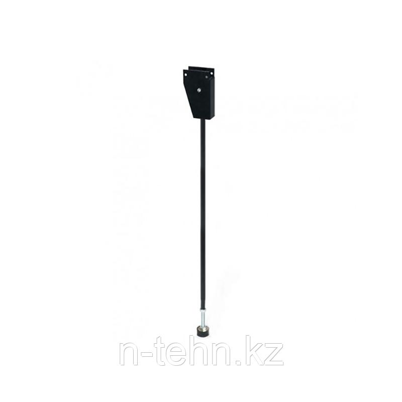 Опора шарнирная для стрелы типа G0401, G0402, G0601, G0602 (арт. 001G0463)