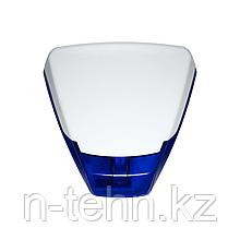 Pyronix DELTABELL Base Blue - Уличный комбинированный светозвуковой проводной оповещатель