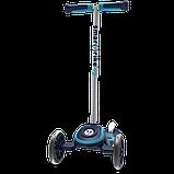 Самокат Smart Trike T-Scooter T3 Purple, фото 3