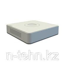 Hikvision DS-7116HGHI-F1 HD TVI Видеорегистратор 16-ти канальный