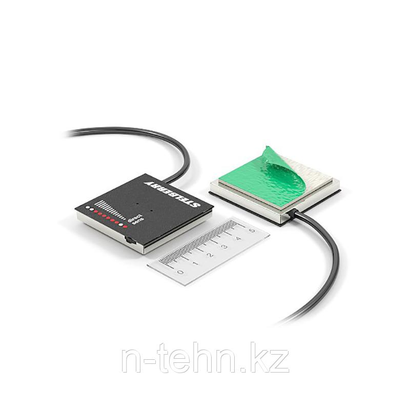 М-1100 Микрофон активный двунаправленый, регулировка чувствительности и направленности