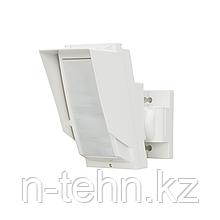 Optex HX-80N Извещатель оптико-электронный, уличный с техн. двойного экранирования пироэлемента