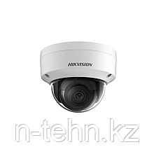 Hikvision DS-2CD2155FWD-I (2.8 мм) IP видеокамера 5 МП купольная, EASY IP 3.0
