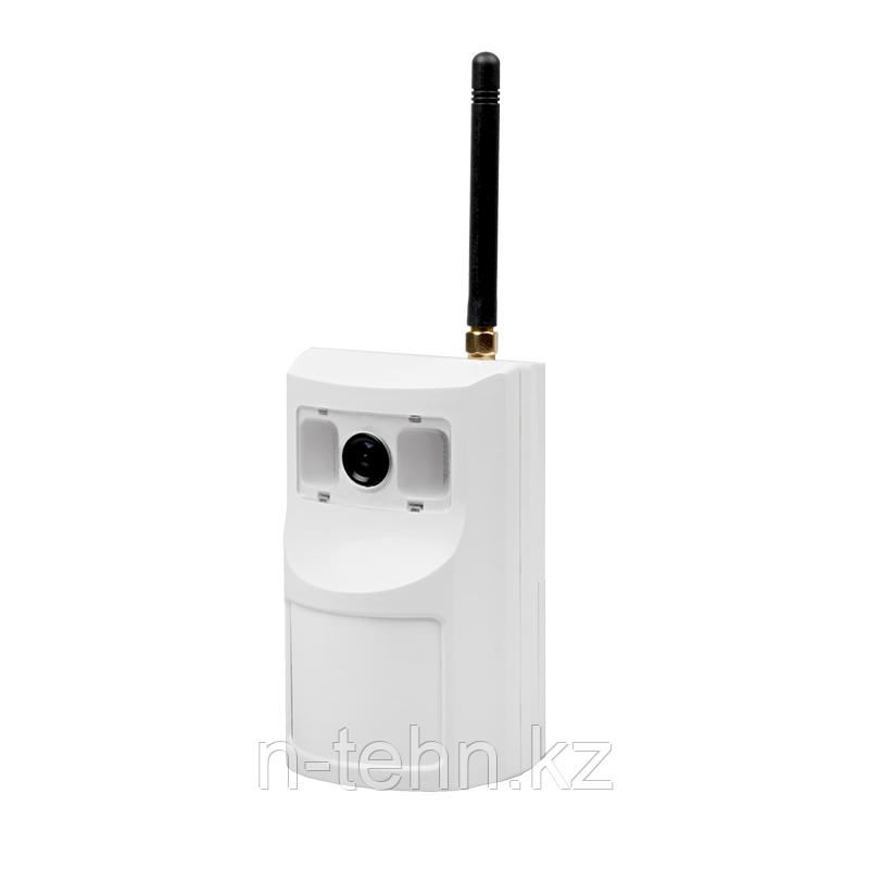 """GSM-сигнализатор """"PHOTO EXPRESS GSM """" Прибор для оповещения о проникновении в охраняемую зону"""