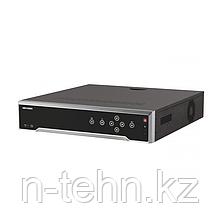 Hikvision DS-7732NI-K4/16P Сетевой видеорегистратор на 32 канала, 16 PoE