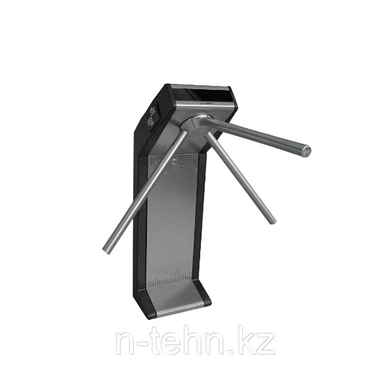 STRX 03 Электронная проходная-трипод со считывателем, без пульта, без планок