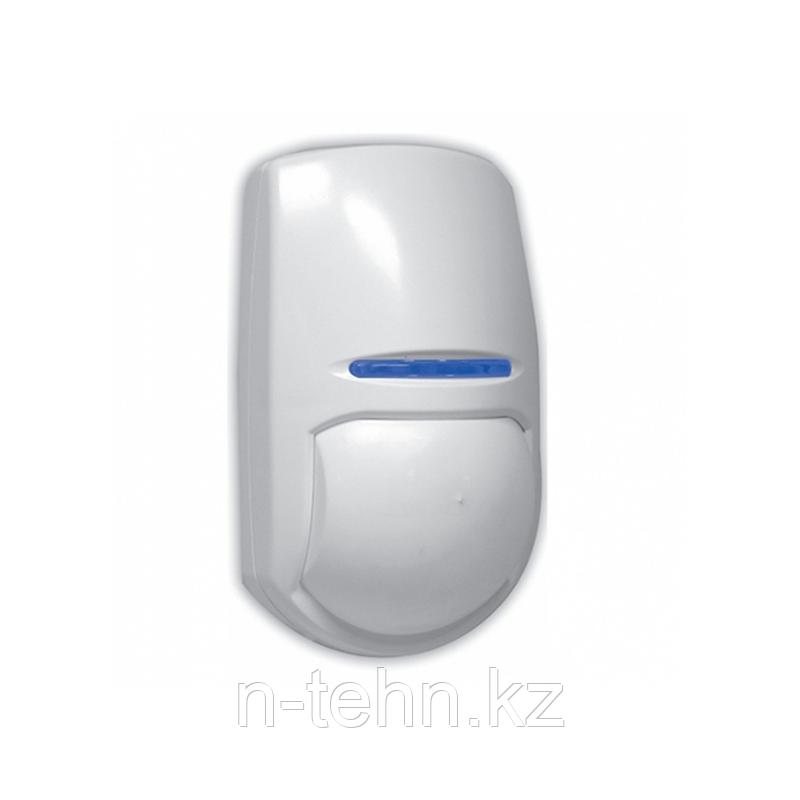 Pyronix KX10DP - Цифровой пассивный инфракрасный извещатель с иммунитетом к животным до 24 кг