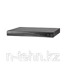 Hikvision DS-7616NI-E2/8P Сетевой видеорегистратор на 16 IP камер,