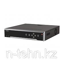 Hikvision DS-7732NI-I4/16P Сетевой видеорегистратор на 32 канала