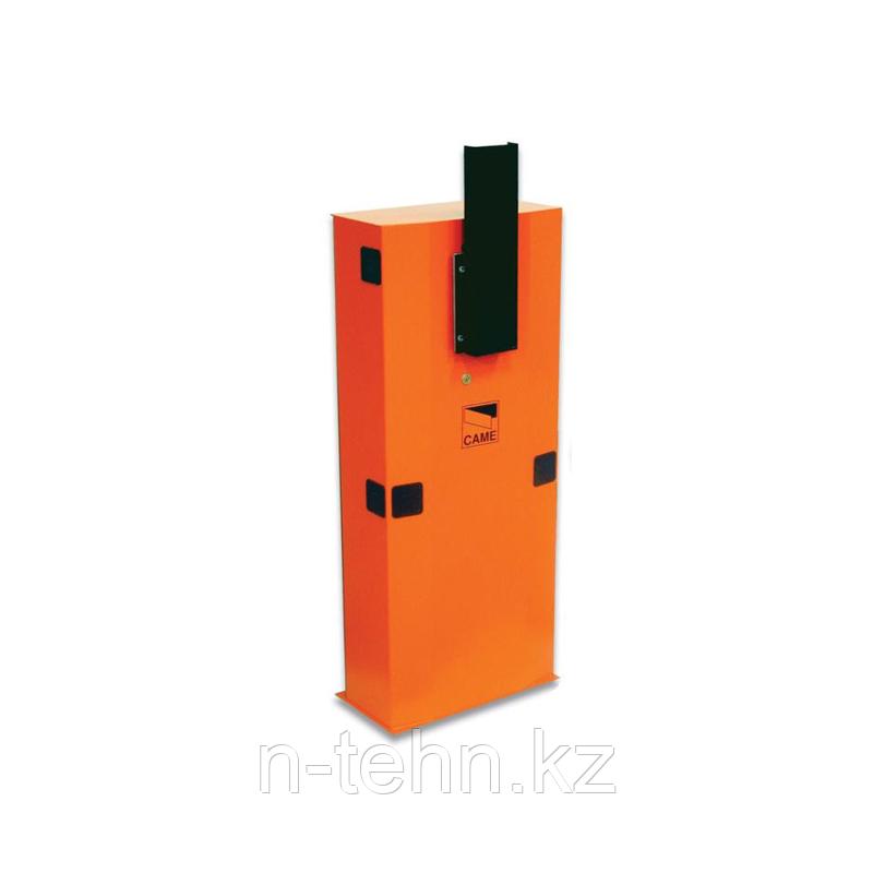 Тумба шлагбаума. Класс защиты IP54 (арт. 001G3750_DX) Правосторонний