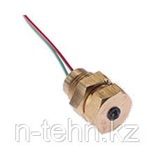 Эридан ОЭ Оконечный элемент контроля шлейфа со световой индикацией