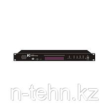 ITC T-6227 Программируемый CD\MP3 проигрыватель с USB и SD