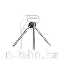 PERCo-AA-01 Комплект преграждающих планок антипаника
