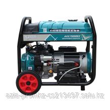 Бензиновый генератор 11000 Е2