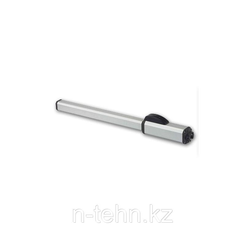 10420177 Привод гидравлический линейный 400 CBAC, 230В, зимний