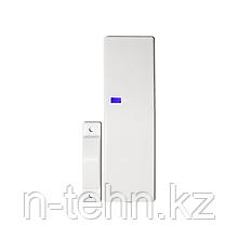 Pyronix RS2-WE - Радиоканальный магнитоконтактный извещатель с 2мя универсальными входами