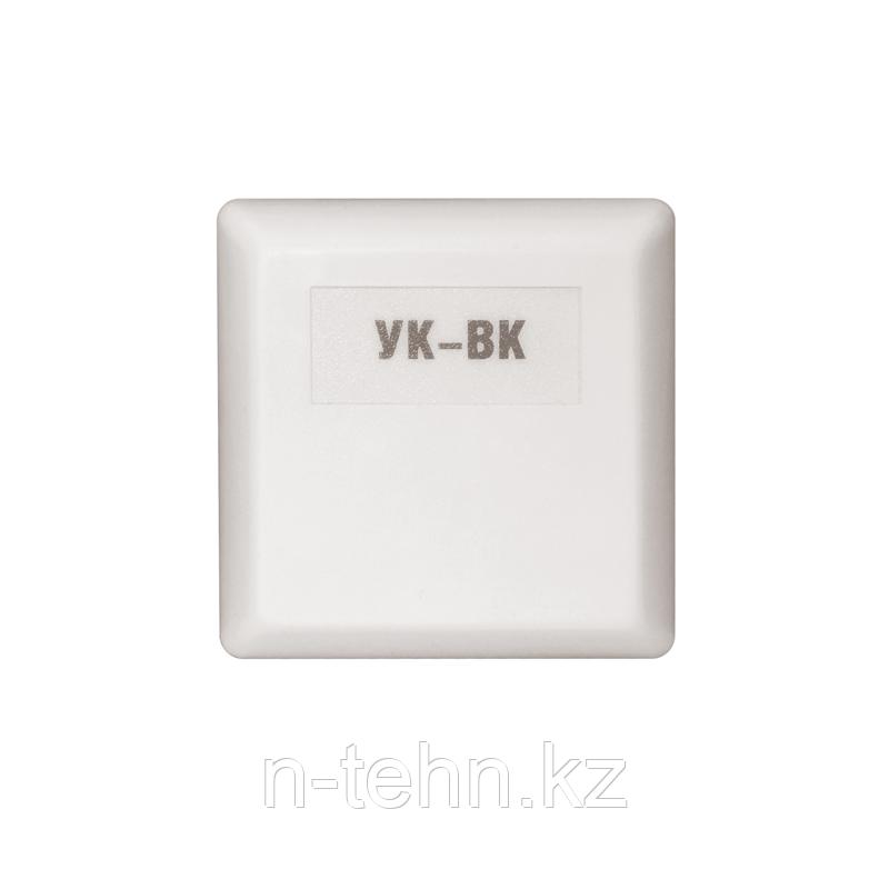 УК-ВК исп.06 Устройство коммутационное