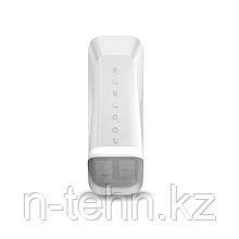 Paradox NV35M датчик с двойной оптикой для защиты окон и раздвижных дверей