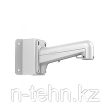 Hikvision DS-1602ZJ- corner Кронштейн для крепления повортных видеокамер на угол