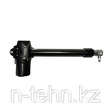 Привод 230В линейный самоблокирующийся (арт.001KR310S)