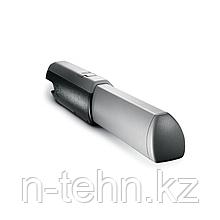 Привод 230В линейный самоблокирующийся (арт.001A3000A)