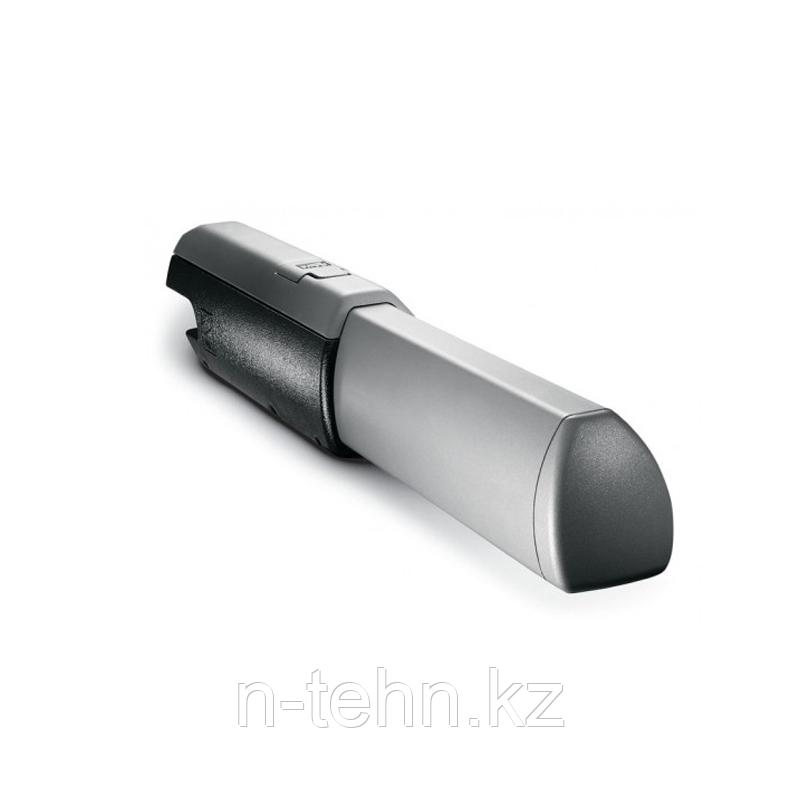 Привод 230В линейный самоблокирующийся (арт.001A5000А)