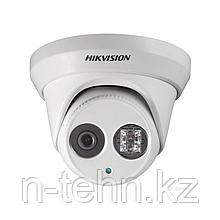 Hikvision DS-2CD2355FWD-I (4 мм) IP видеокамера 5 МП купольная, EASY IP 3.0