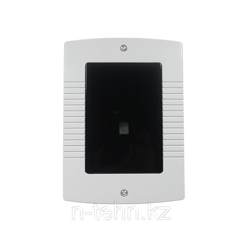 Pyronix UR2-WE - Автономный приемник для извещателей серии - WE и брелоков KF4-WE