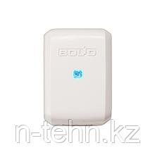 С2000-USB Преобразователь интерфейсов USB/RS-485