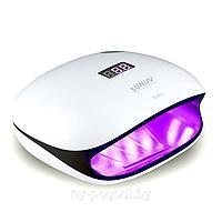 Лампа для сушки ногтей 2 в 1 Sun4 Smart 2.0 UV/LED, фото 1