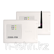 С2000-РПИ Радиоканальный повторитель интерфейса